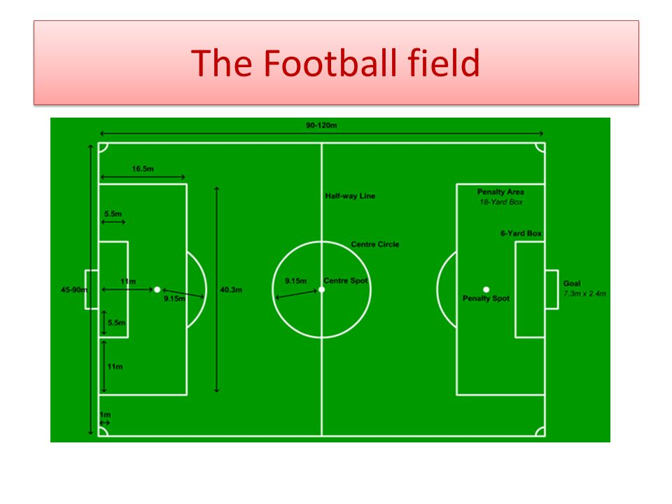 Laeacco Uk Football Soccer Field Stadium Scenic: Free Download On ClipArtMag