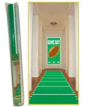 355x355 Cheap Football Field Goals, Find Football Field Goals Deals