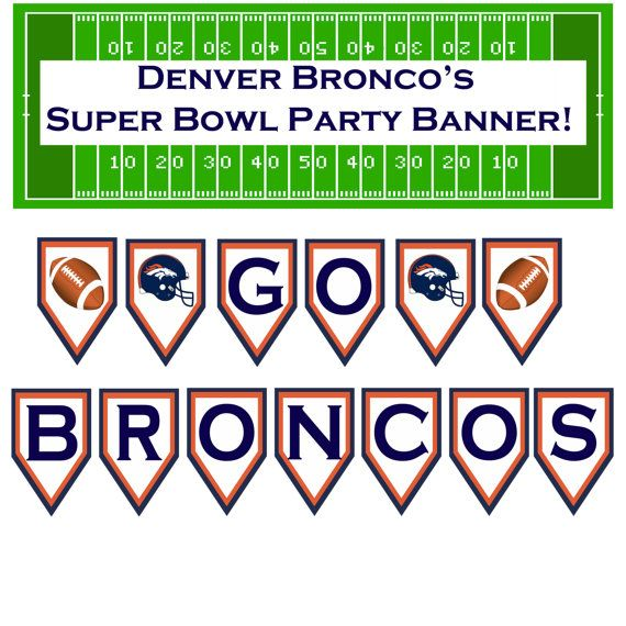 570x570 138 Best Denver Broncos Nfl Images Peasant Dresses