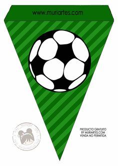 236x333 Score!!! Soccer Party Printables Soccer Party, Party Printables