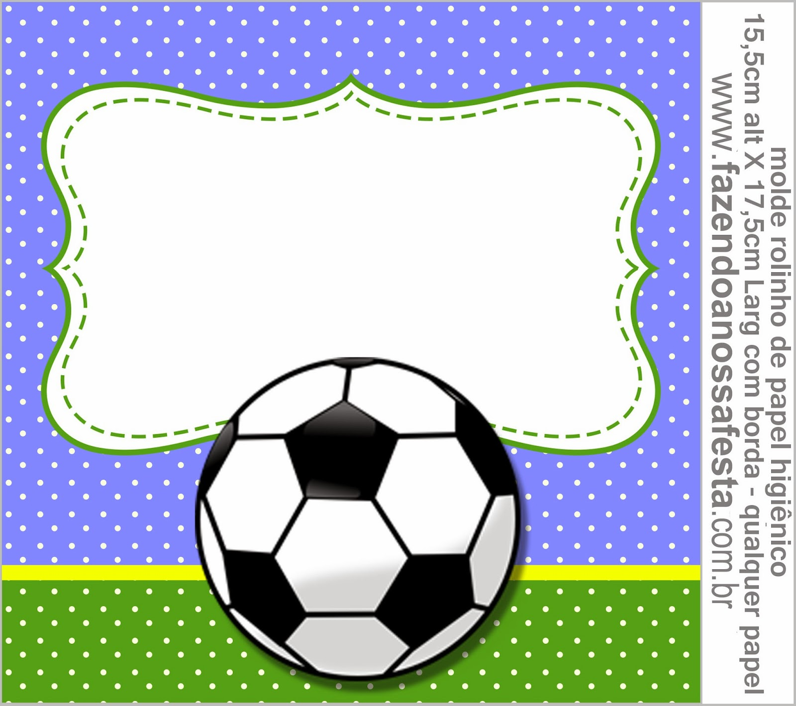 1600x1419 Soccer Free Printable Candy Bar Labels. Homeschool Soccer
