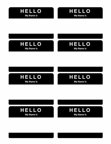 380x492 Best Printable Name Tags Ideas Superhero Name
