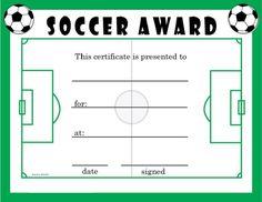 236x182 Soccer Awards Soccer Team Drills Soccer Moms