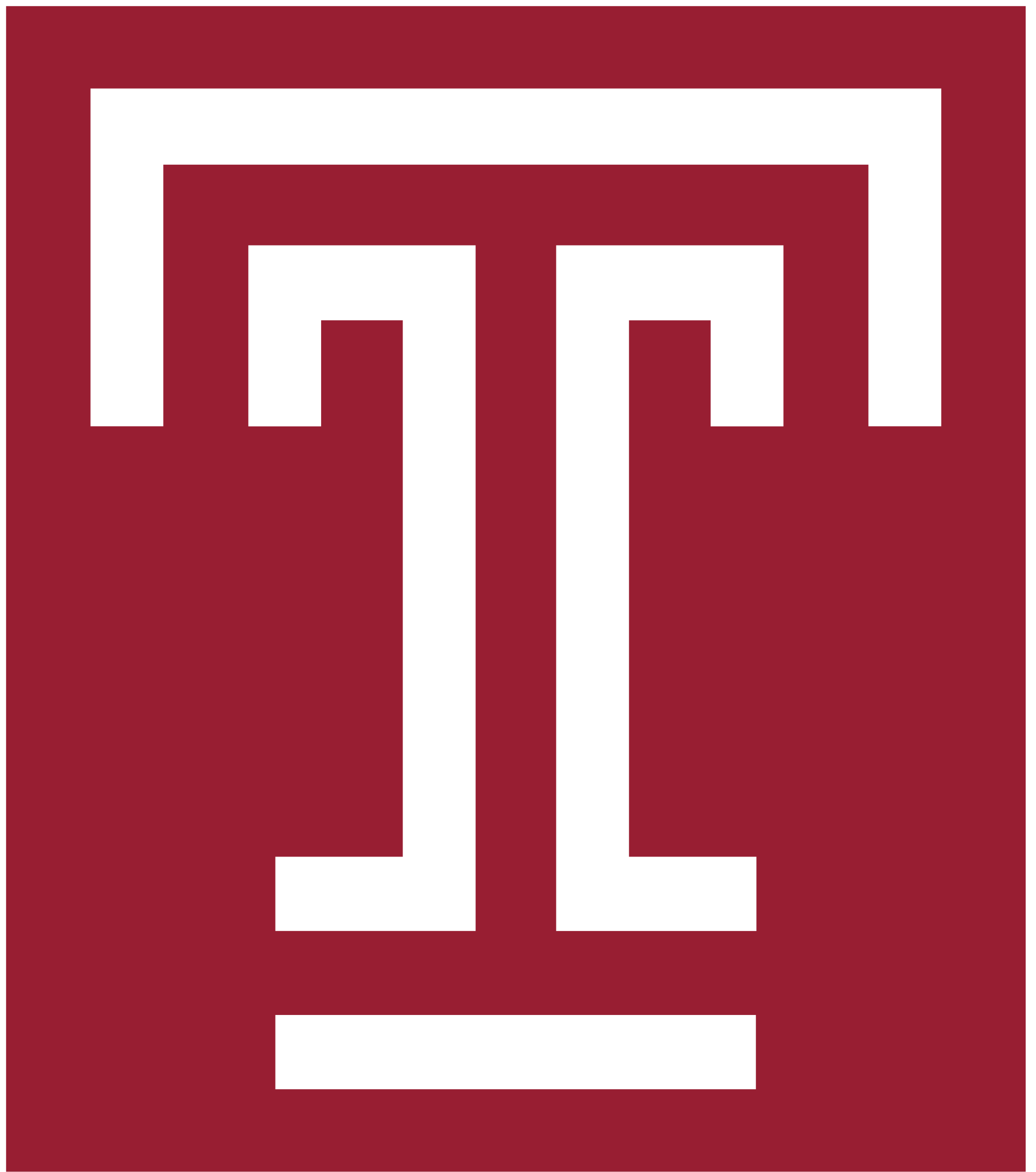 2000x2262 Temple Owls Football