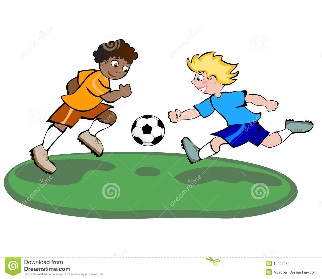 1300x1126 Football Games Clipart, Explore Pictures