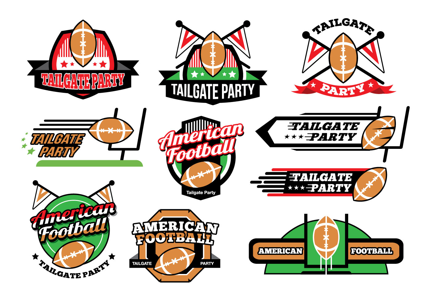 1400x980 Football Clipart Browse 7,084 Free Amp Downloadable Images!