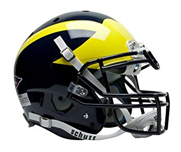 Football Helment Pictures