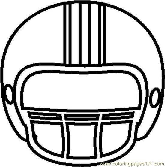 550x556 Ou football helmet clipart kid