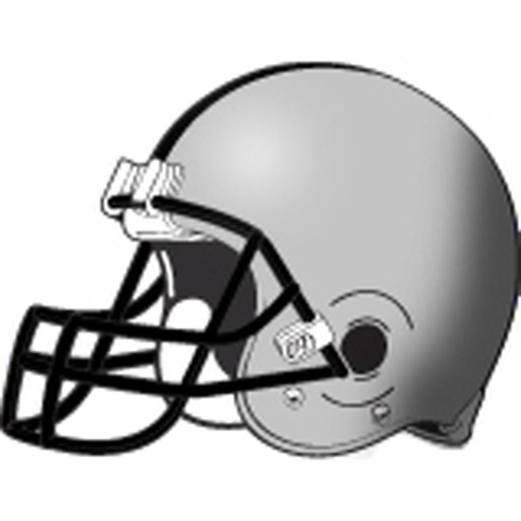 1024x1024 Best 15 Football Helmet Images Clip Art Clipart Image Pictures