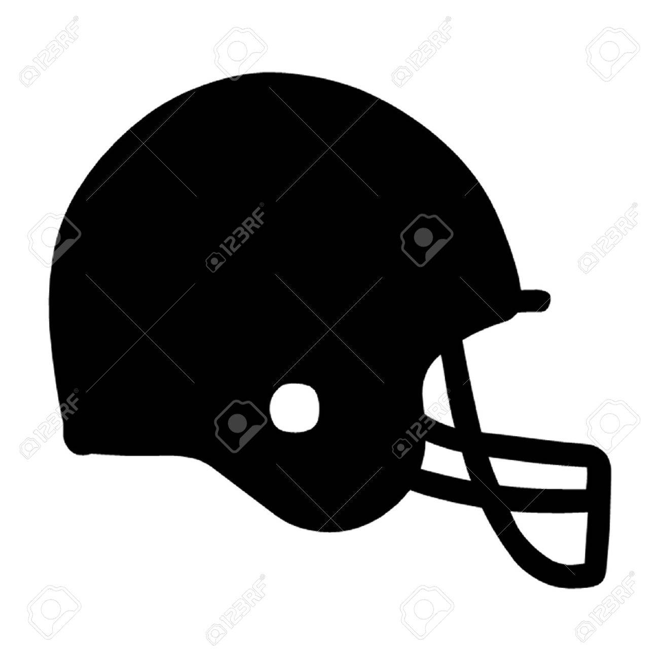 1300x1300 Field Clipart American Football Pencil Working Drawing Engineering