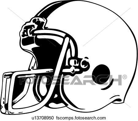 450x394 Helmet Clipart Vector Graphics. 56,570 Helmet Eps Clip Art Vector