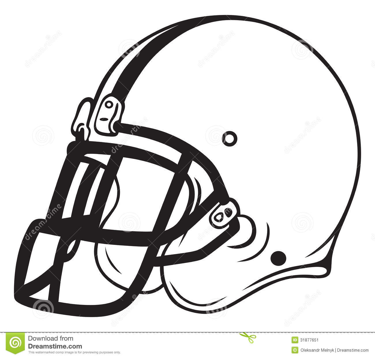 1300x1241 Black Clipart Football Helmet