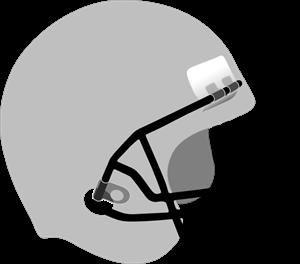 300x264 Helmet Png Clip Art, Helmet Clip Art