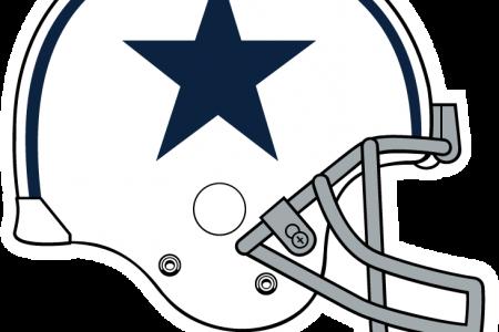 450x300 Helmet Clipart Cowboy