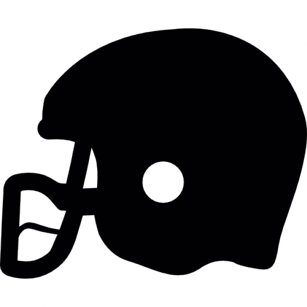626x626 Helmet Clipart Rugby