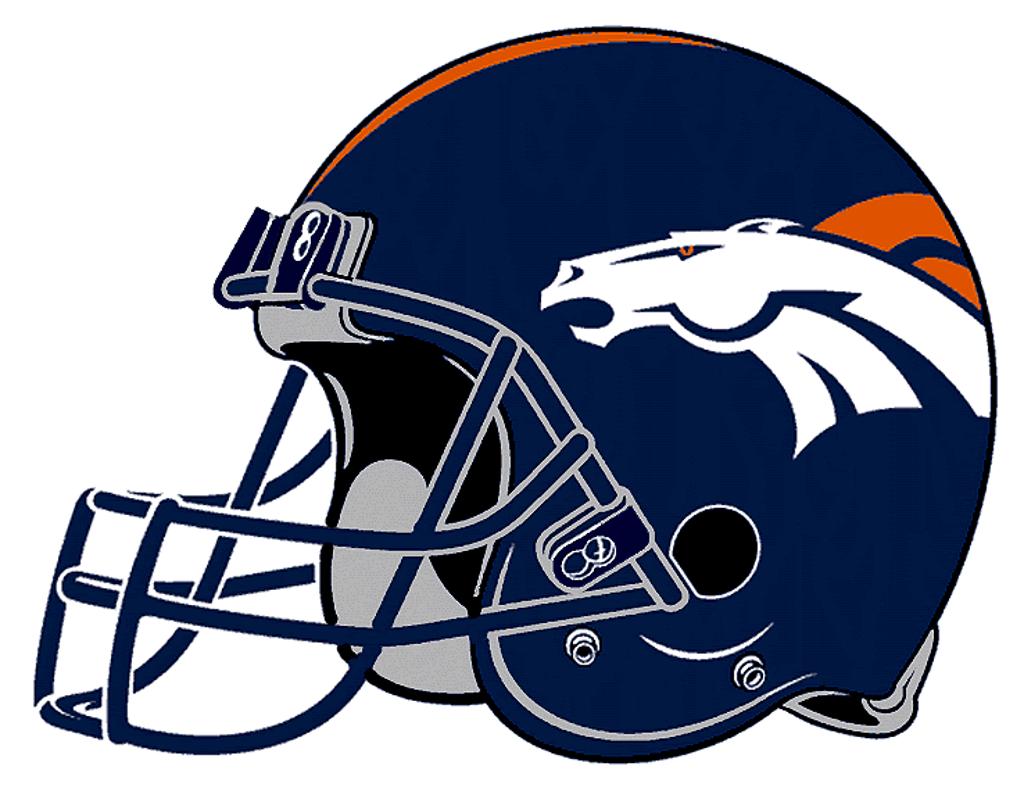 1024x791 Football Helmet Clip Art