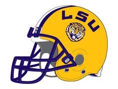 236x177 Football Helmet Clipart