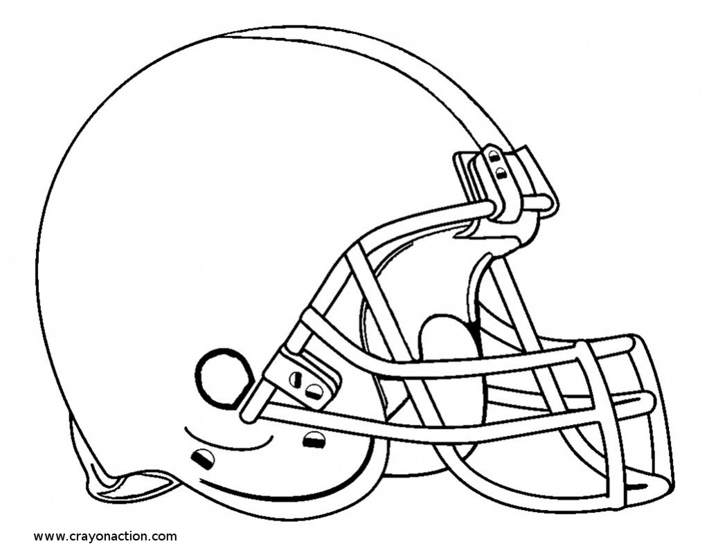 1024x789 Football Helmet Drawing Football Helmet Drawing Front View Clipart