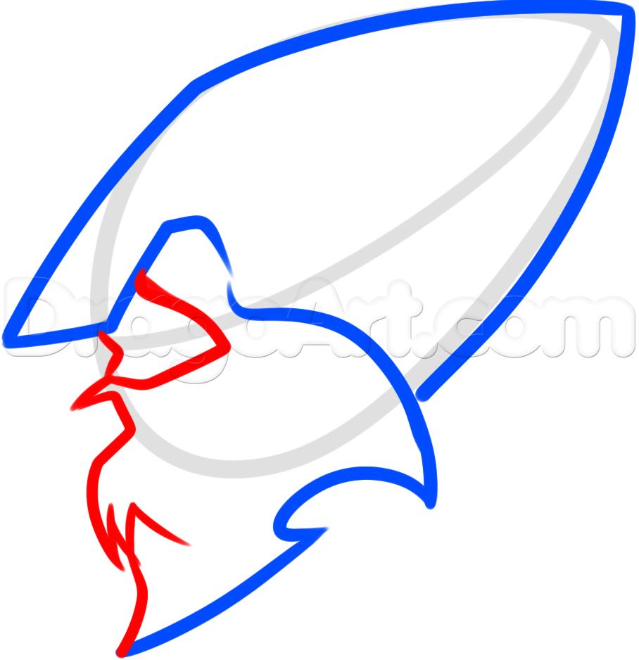 908x938 Football Helmet Drawing Seahawks Clipart Panda
