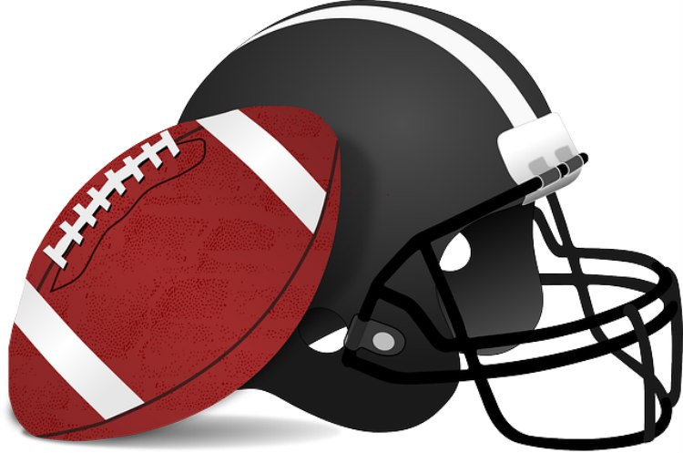 750x497 How Well Do Football Helmets Protect Players From Concussions