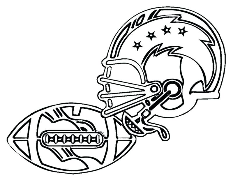 800x618 Fantastic Breathtaking Nfl Helmets Coloring Pages Crayola Photo