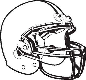 350x325 Football Helmet Clip Art Archives