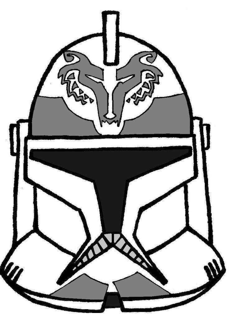 Football Helmet Drawings