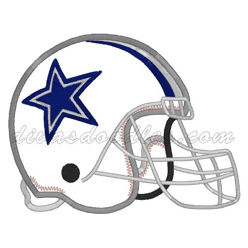 500x500 Helmet Clipart Cowboy