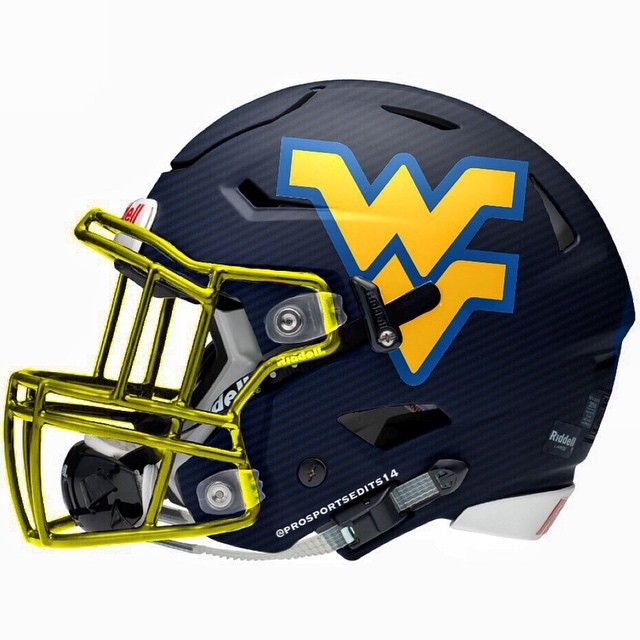 640x640 Best Cool Football Helmets Ideas 49ers Game