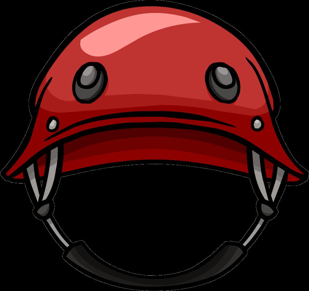 1025x966 Red Football Helmet Clipart
