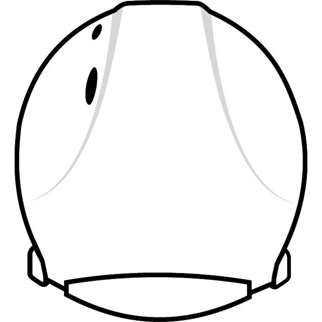 660x660 Football Nfl Player Vector