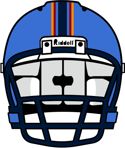 404x478 Nhl Themed Football Helmets