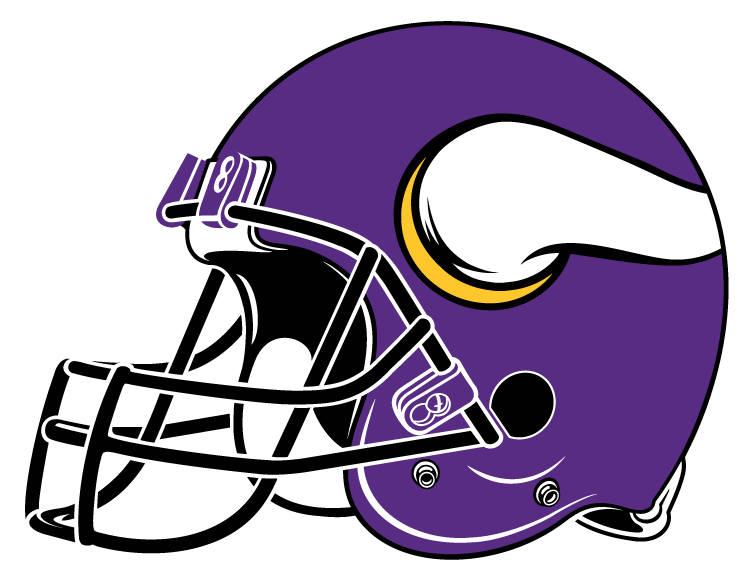 750x580 Nfl Football Helmets Clipart