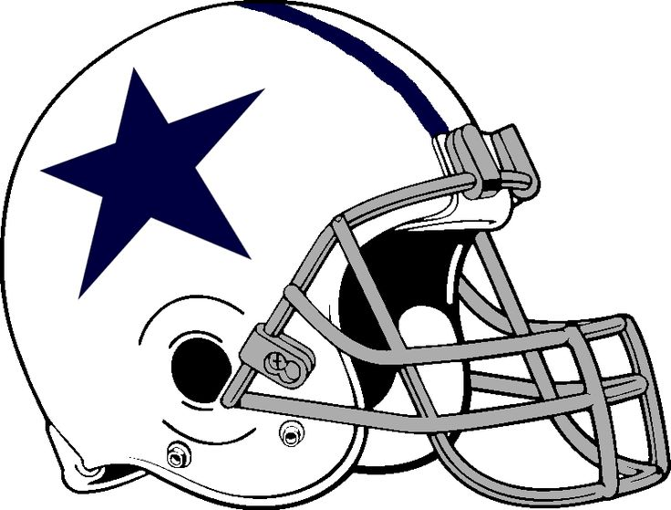 736x559 728 Best Helmets Images Sports, American Football