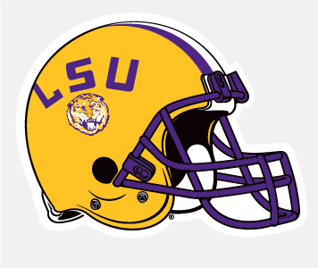 356x300 Football Helmet Clipart