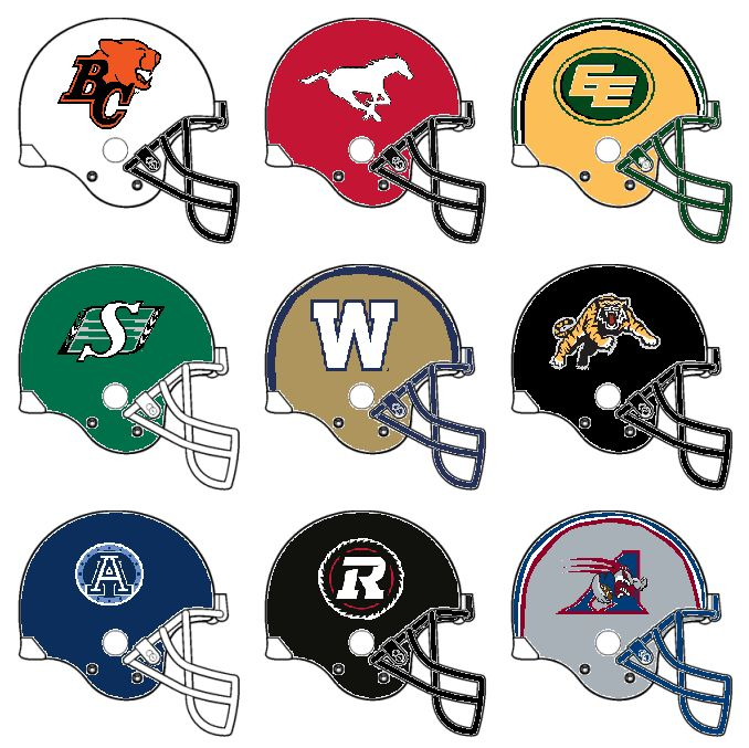 Football Helmet Images