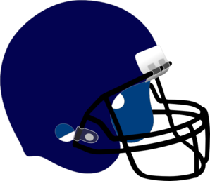 298x258 Clipart Football Helmet Black And White Free 2 Image