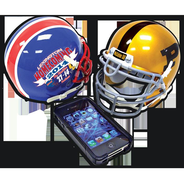 700x700 Football Helmet Decals Online Pro Tuff Decals