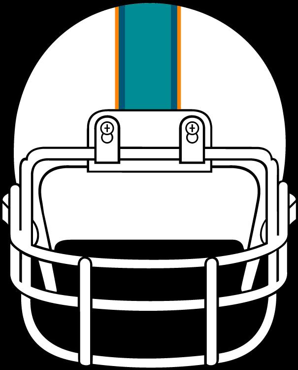 photo regarding Football Helmet Template Printable known as Soccer Helmet Outlines Totally free down load most straightforward Soccer