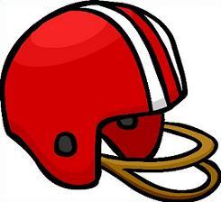 245x224 Nfl Football Helmet Coloring Page Nfc Football Helmets Free Clip