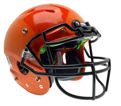 394x347 Football Helmets Ejg Sports