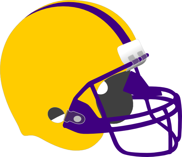 600x519 Free To Share Football Helmets Clipart Clipartmonk