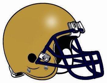 350x270 Lovely Football Helmet Clipart
