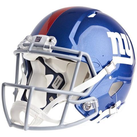 480x480 New York Giants Helmets