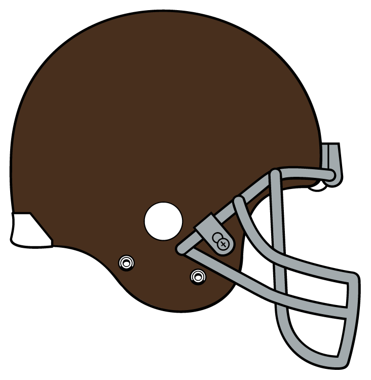 732x750 Nfl Football Helmets 2013 Clipart Panda