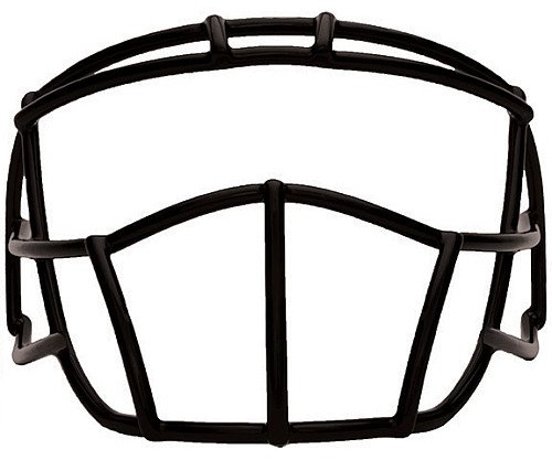 500x417 Best Football Face Masks And Shield Reviews And Ratings 2018
