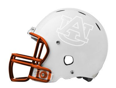 Football Helmets Images