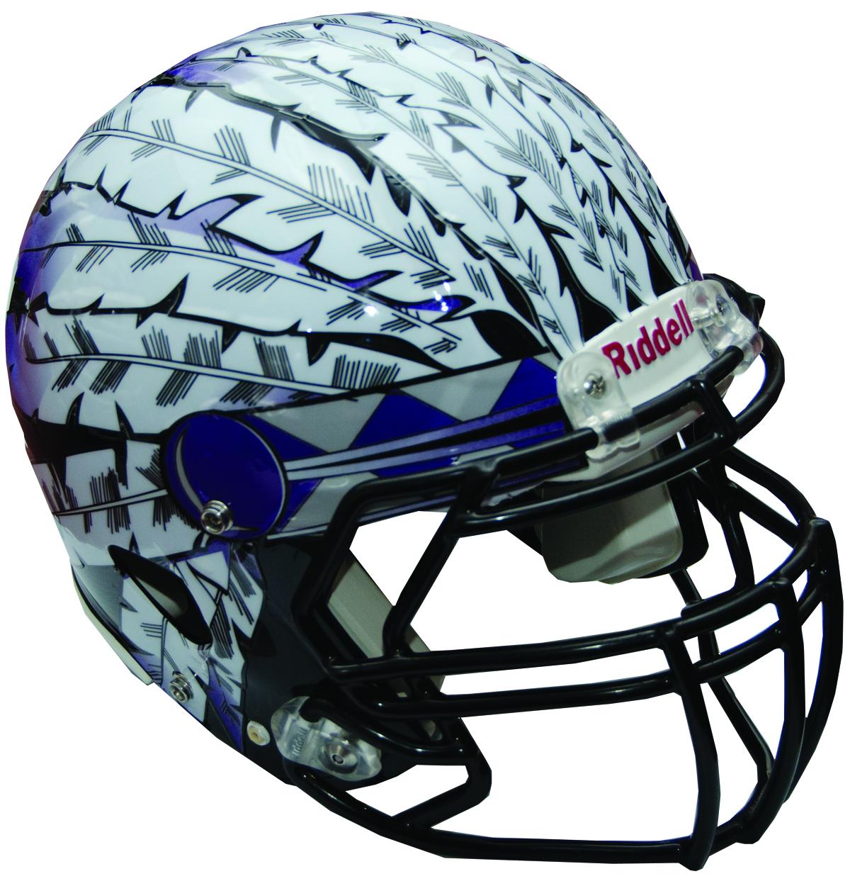 1200x1243 Perfect Football Helmet Logo Maker 91 For Free Logo Design