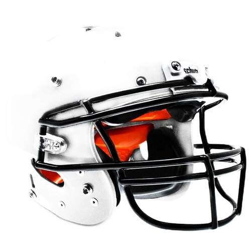 500x500 Schutt Youth Football Helmets League Outfitters