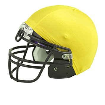 Football Helmets Picture